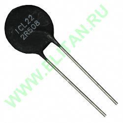 ICL222R508-01 ���� 1