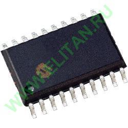 DSPIC33FJ12MC201-I/SO ���� 1