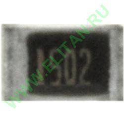 MCR10EZPF1502 ���� 1