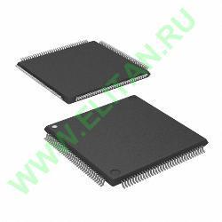 TMS320VC33PGE150 ���� 3