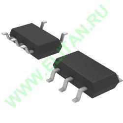 LTC4054ES5-4.2 ���� 2