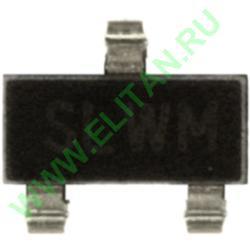 MCP120T-315I/TT ���� 2