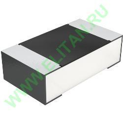 CRCW06032R55FKEA ���� 1