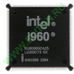 KU80960CA25 фото 2
