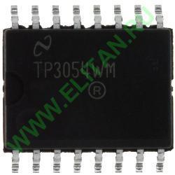 TP3054WM фото 2
