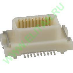 DF17(2.0)-20DP-0.5V(57) ���� 3