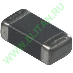 GCM31CR71A106KA64L ���� 2