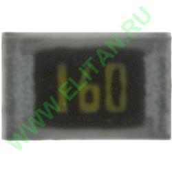 MCR10EZPJ160 ���� 1