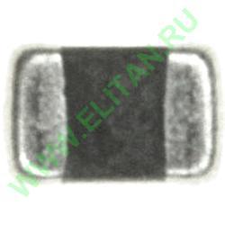 VC080530A650DP ���� 2