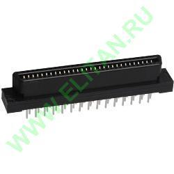 FX2CA-60S-1.27DSA(71) ���� 1