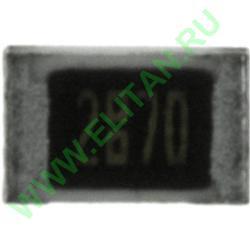 MCR10EZPF2870 ���� 1