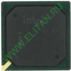 FWLXT9784BCA3834928 ���� 1