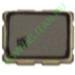 KT3225F16367ACW30TA0 фото 1