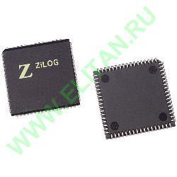 Z80180-06VSC ���� 1