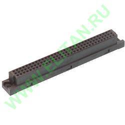 PCN10MC-96S-2.54DSA(72) ���� 2