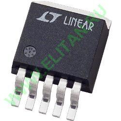 LT1271CQ ���� 1