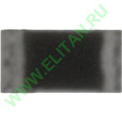 MCR01MZPF9102 ���� 2