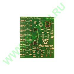 MCP6XXXEV-AMP2 ���� 1