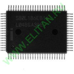 S80L186EB16 ���� 1