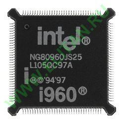 NG80960JS25 ���� 1