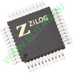 Z86E4312FSC ���� 1