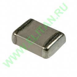 GQM1885C2A2R2BB01D ���� 1