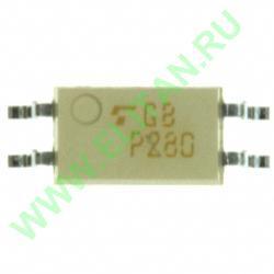 TLP280GB-TPF ���� 1