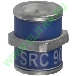 SL1003A350C ���� 1
