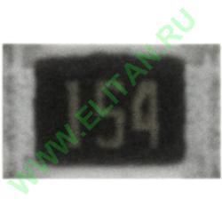 MCR10EZPJ154 фото 1