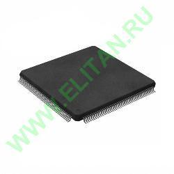 TMS320F28334PGFA ���� 2