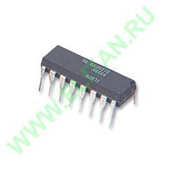 MC14551BCPG фото 2