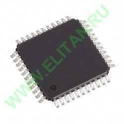 DS89C430ENL+ ���� 1