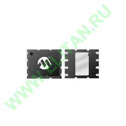 MCP4011T-202E/MC фото 3