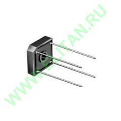 VS-GBPC2512W ���� 1