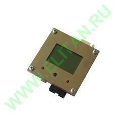 PIC-LCD3310 ���� 1