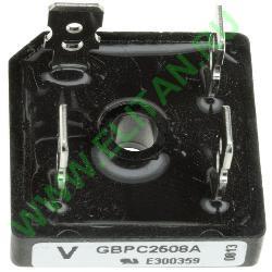 VS-GBPC2508A ���� 1
