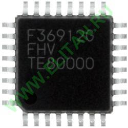DF36912GFHV ���� 1