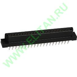 FX2CA-80S-1.27DSA(71) ���� 1