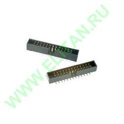 D2514-6V0C-AR-WD фото 2