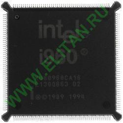 KU80960CA16 фото 1