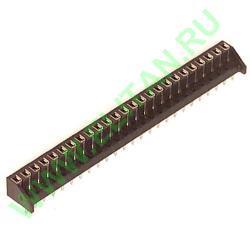 MDF7-25S-2.54DSA(55) ���� 1