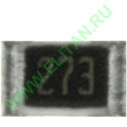 MCR10EZPJ273 фото 2