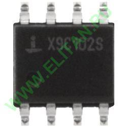 X9C102S ���� 1