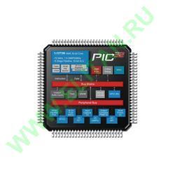 PIC32MX460F512L-80I/PT ���� 2