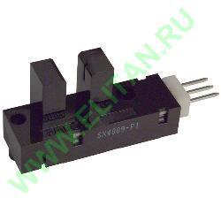 EESX4009P1 ���� 2