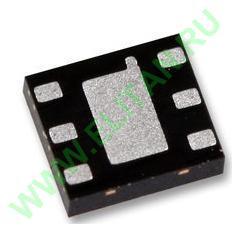 LP2992AILD-3.3 фото 2