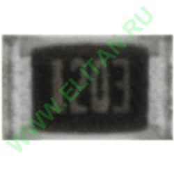 MCR10EZPF1203 ���� 1