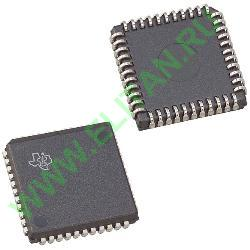 LM12458CIV фото 1
