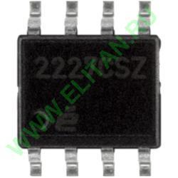 EL2227CSZ ���� 1