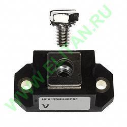 VS-HFA135NH40 ���� 1